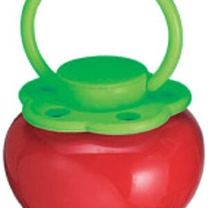 Farlin Fruit Series Pacifier BF -007-0