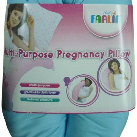 Farlin Pregnancy Pillow BF-604-0