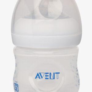 Philips Avent Infant 125ml Feeding Bottle-0