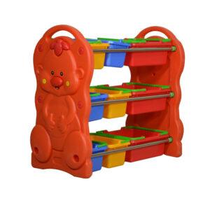 SUNBABY Toys Rack SB-SF-056-0