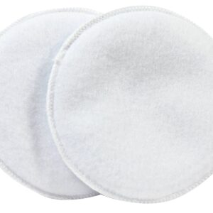 Mee Mee Maternity Nursing Pads - 2 Pieces-0
