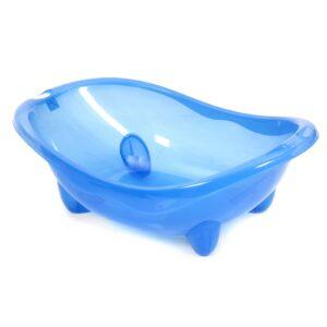 Mee Mee Bath Tub - Blue-0