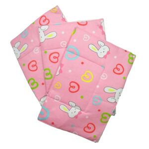Babys World Imported Changing Sheets Set Of 3-0