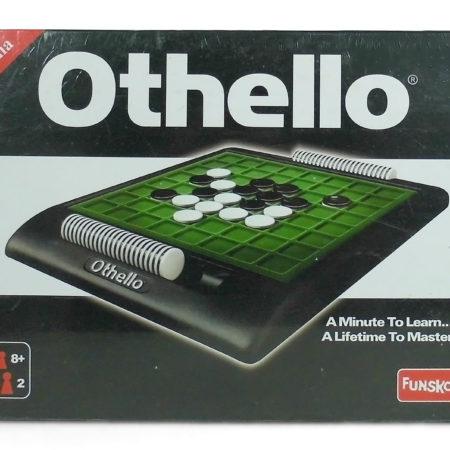 Funskool Othello Board Game-0