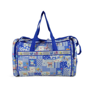 Diaper Bag (Mother Bag)-0
