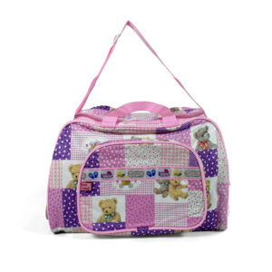 Diaper Bag (Mother Bag) Large-0