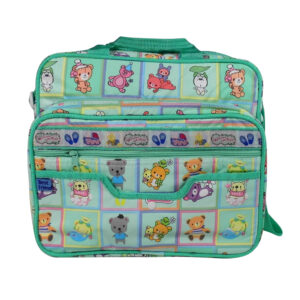 Baby Multipurpose Bag, Travelling Bag, Carry Bag, Diaper bag-0