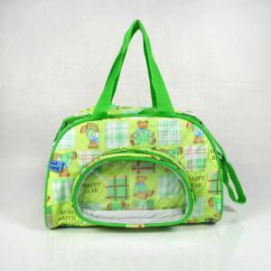 Best Friend Shoulder Mother Bags-0