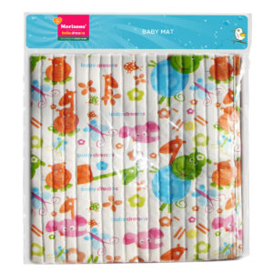 Morisons Baby Dreams Baby Mat-0