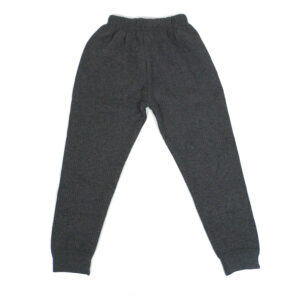 Bodycare Insider Thermal Inner Wear (Bottom) - Grey-0