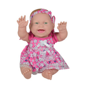 Baby Show-peace & Playing Doll-0