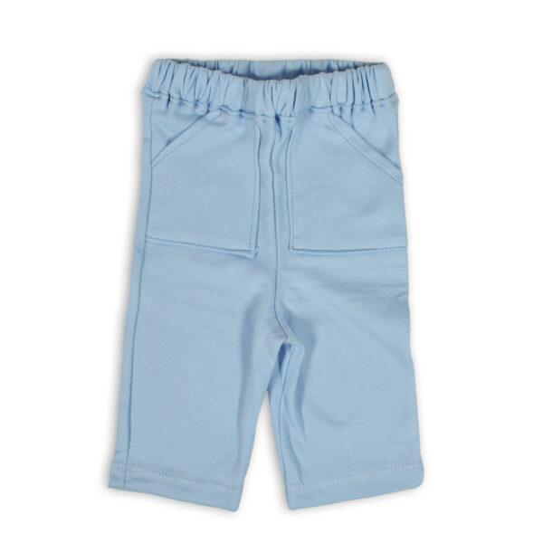 Carter Hosiery Cotton Legging (Multicolor) - Pack Of 2-10161