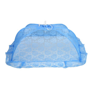 Eagle Mosquito Net Medium - Blue-0