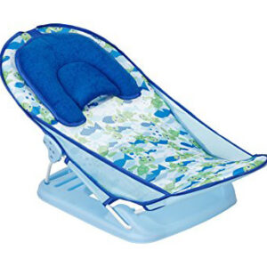 Mothercare Bather & Seat-0
