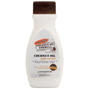 Palmer's Coconut Oil Formula Body Lotion 250 ml-0