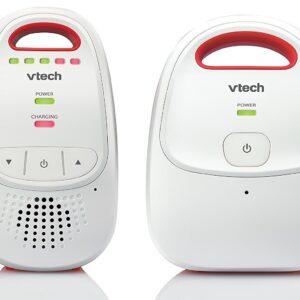 VTech Baby BM1000 Digital Audio Baby Monitor-0