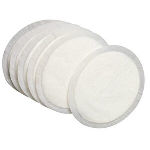 Dr. Brown's Disposable Breast Pads - 60 Count -0