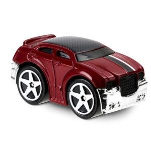 Hot Wheels - Chrysler 300C, Tooned #30/365-0