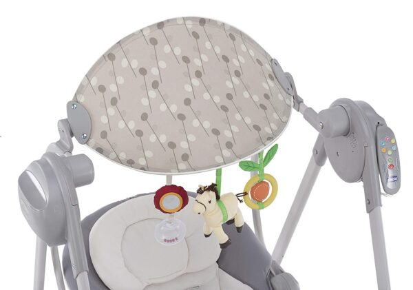 Chicco polly swing up-26600