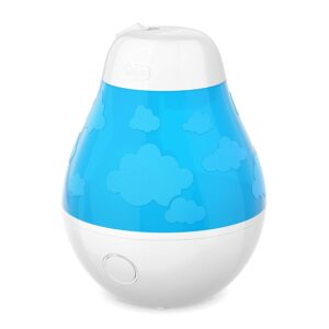 Chicco Humidifier Humi Ambient, Warm Steam-0