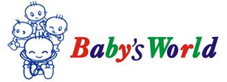 Baby's World